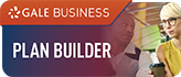 Gale Business Plan Builder