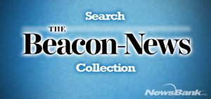 Beacon News