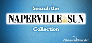 Naperville Sun