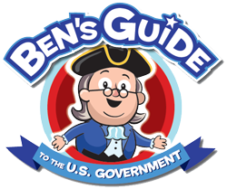 Ben's Gudie to US Government